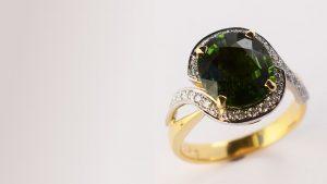 Custom Made Jewellery Timaru slide