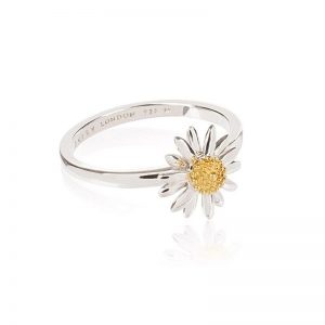 Daisy London Ring