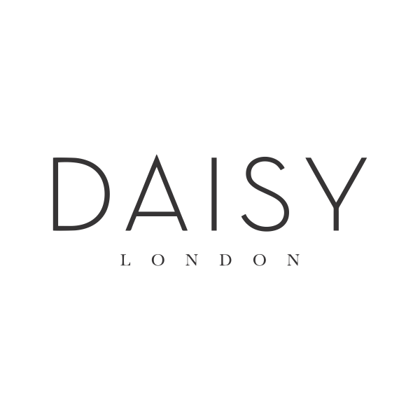 Daisy London logo