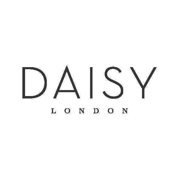 Daisy London logo