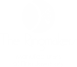 The Ringmakers logo
