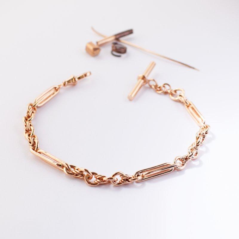 Fancy link