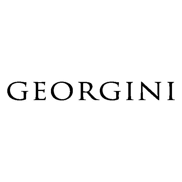 Georgini Logo